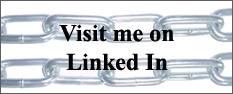 Visit Me on Linked In